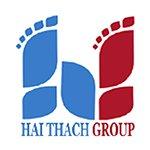 hai-thach