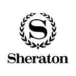 sharaton
