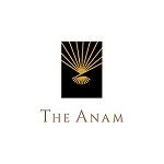 the-anam