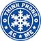 Thịnh Phong Co.,Ltd